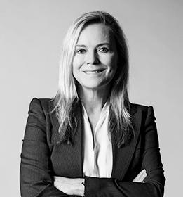 Karen Beck