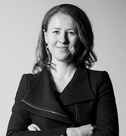 Esther Lawson