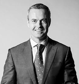 Stefan Schonell