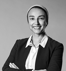 Sarwa Abdelraheem